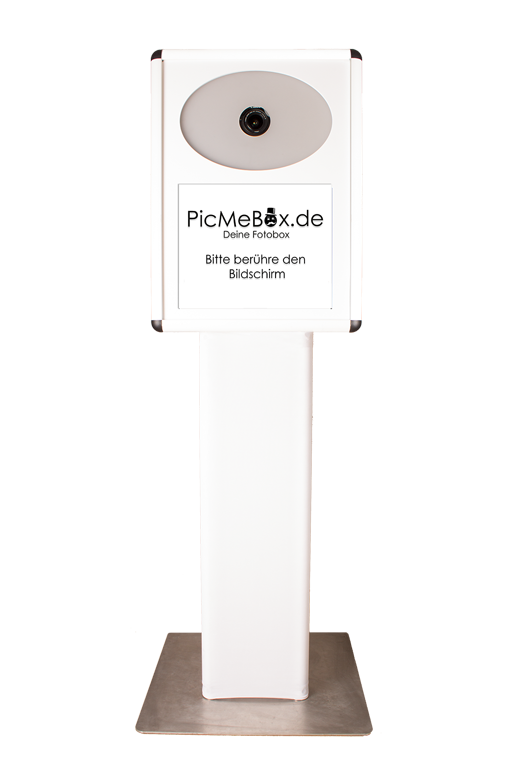 PicMeBox_Vorne